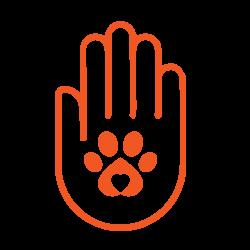 aprani_icon_adopt